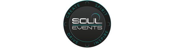 SOUL Events